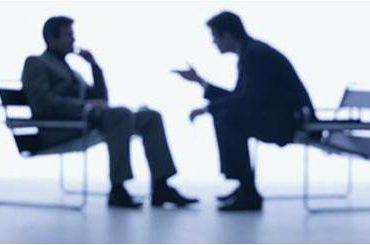 PRODUCTIVITY-COACHING-CUSTOMER-INSIGHTS-CUSTOMER-TESTIMONIALS