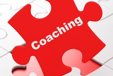 WHAT-IS-PRODUCTIVITY-COACHING