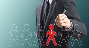 SIGMA LOOP COACHING, COACHING SERVICES, TRAINING SERVICES, BUSINESS COACHING, LEADERSHIP COACHING