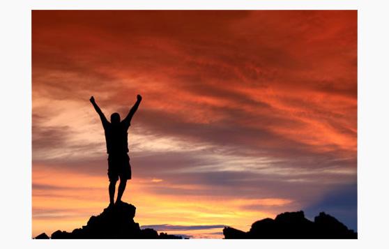 SIGMA LOOP COACHING, PERSONAL GROWTH COACHING, COACHING SERVICES