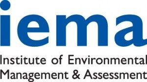 practitioner member of iema