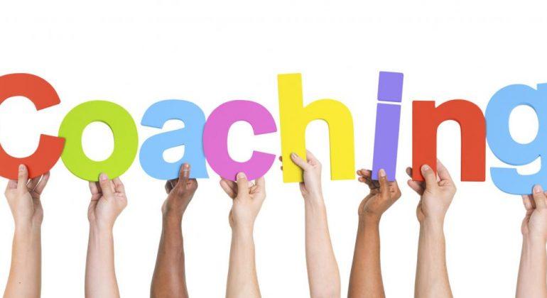 benefits of coaching, business coaching, coaching client, coaching process, life coaching, personal development, personal growth, self awareness, what is coaching