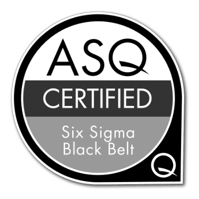 six-sigma-black-belt-badge