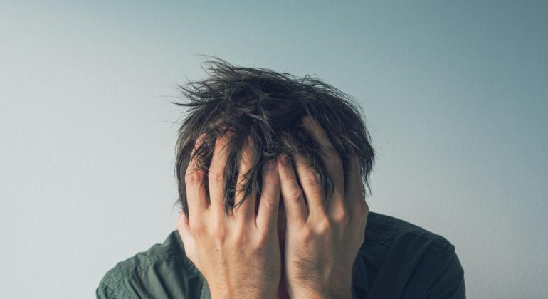 managing-stress-which-are-the-sources-of-your-stress