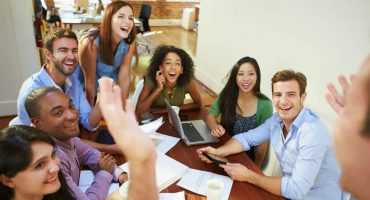 group-coaching-team-coaching-program