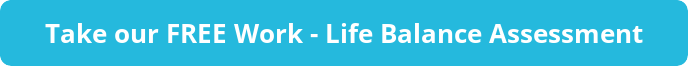 button_book-take-our-free-work-life-balance-assessment